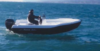 455-slider-img-02